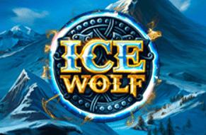 Ice Wolf видео-слот